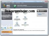 Antivirus gratis Ligero Español Free Edition captura de pantalla
