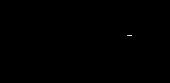 Antivirus Android 2021 gratis captura de pantalla