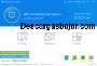 Mejores Antivirus para Windows 10 Gratis captura de pantalla