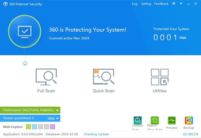 Mejores Antivirus Para Windows 10 Gratis Descargar Programas