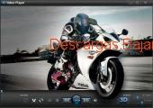 SAMedia3D 2.0.0.5 captura de pantalla
