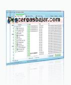 Wise Registry Cleaner free 9.46 captura de pantalla
