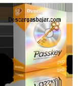 DVDFab Passkey gratis 4.9 captura de pantalla