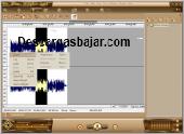 AV Music Morpher 2017 Español captura de pantalla