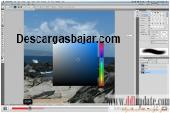 Adobe Photoshop CS5 2017 captura de pantalla
