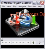K-Lite Codec Pack 12.7.9 captura de pantalla