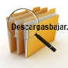 Free Document Viewer 2.0 captura de pantalla
