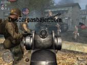 Call Of Duty 2 Pc 3.0 captura de pantalla