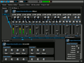 DarkWave Studio componer musica 5.7.4 captura de pantalla