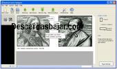 Radical Comic Designer 3.0 captura de pantalla