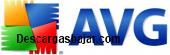 AVG Antivirus Free Edition 2013 2016.0.4116 captura de pantalla
