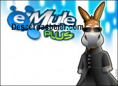 eMule plus  2012 1.26 captura de pantalla