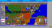 SimCity 1989 1 Pc captura de pantalla