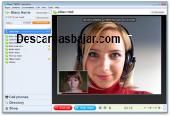 Skype Windows 8.18.0.6 captura de pantalla