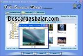 Easeus data recovery wizard gratis 5.5.7 captura de pantalla