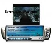 BS Player gratis 2.73 Español captura de pantalla