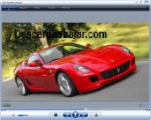 Vlc media player mac 2.1.3 captura de pantalla