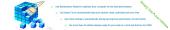Puran Registry Cleaner 1.5 captura de pantalla