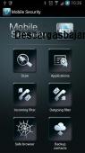 TrustPort Mobile Security Android 11.12 captura de pantalla