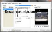 XnConvert 1.60 Español captura de pantalla