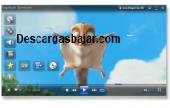ALLPlayer 9.0 Español captura de pantalla