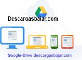 Google Drive 1.19.849 captura de pantalla