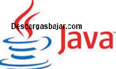Java para windows 2014 captura de pantalla