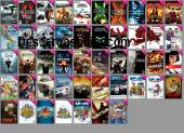 Ea Origin Juegos 2015 captura de pantalla