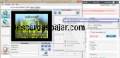 WebcamXP 5.9.8.7 captura de pantalla