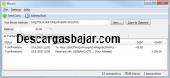 Bitcoin Online 0.10.2 captura de pantalla