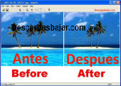 Inpaint Mac 5.0 Español captura de pantalla