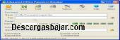 Office Password Recovery 5.9 captura de pantalla