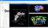 ArgusLab 4.0.5 captura de pantalla