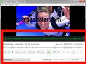 Video Editor gratis 1.4.49.627 captura de pantalla