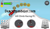 Hill Climb Racing Pc 2019 captura de pantalla