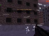 Counter Strike Online 2019 captura de pantalla