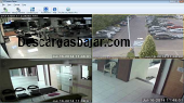 IP Camera Viewer Windows 4.02 captura de pantalla