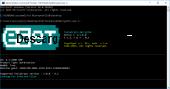 Crysis Virus Decryptor 2017 captura de pantalla