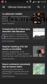 Terror online 2.0 captura de pantalla
