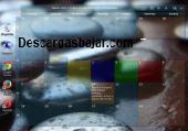 DesktopCal 2.2.14.41 captura de pantalla