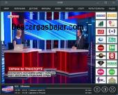 Rusia tv online 3.2  captura de pantalla
