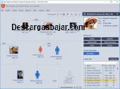 My Family Tree 7.2.2.0 captura de pantalla
