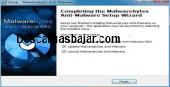 Malwarebytes Clean Uninstall Tool 3.8 captura de pantalla