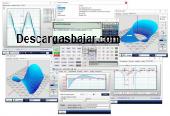 FX Calc 4.9.0.0 captura de pantalla