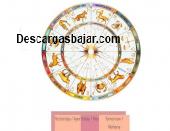 Horoscopo diario online gratis 2018 captura de pantalla