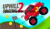 Hill Racing online gratis 2.0 captura de pantalla