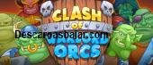 Warlord Orcs Game online 7.5.7 captura de pantalla