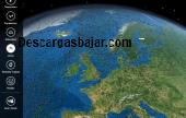 Meteorologia del mundo 2020 captura de pantalla