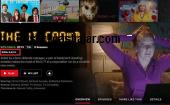 Netflix para Chrome 2019 Español captura de pantalla