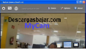 MyCam gratis 5.9 captura de pantalla